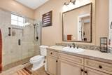 42040 Mountain Cove Drive - Photo 46
