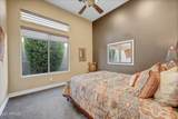 42040 Mountain Cove Drive - Photo 47