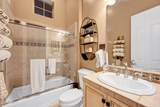 42040 Mountain Cove Drive - Photo 48