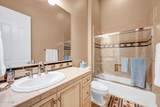 42040 Mountain Cove Drive - Photo 49