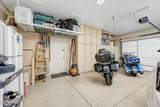 42040 Mountain Cove Drive - Photo 59