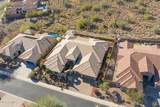 42040 Mountain Cove Drive - Photo 80