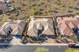 42040 Mountain Cove Drive - Photo 81