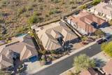 42040 Mountain Cove Drive - Photo 82