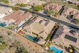 42040 Mountain Cove Drive - Photo 83
