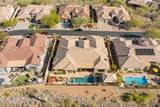 42040 Mountain Cove Drive - Photo 84