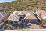 42040 Mountain Cove Drive - Photo 89