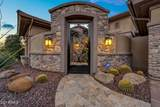 42040 Mountain Cove Drive - Photo 93