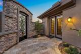 42040 Mountain Cove Drive - Photo 94
