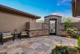 42040 Mountain Cove Drive - Photo 95