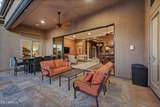 42040 Mountain Cove Drive - Photo 97