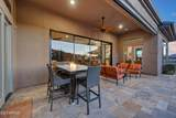 42040 Mountain Cove Drive - Photo 99