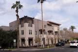 118 Roosevelt Street - Photo 1