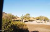 32258 Echo Canyon Road - Photo 35