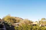 32258 Echo Canyon Road - Photo 36