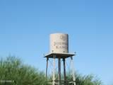 32258 Echo Canyon Road - Photo 49