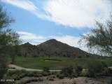 32258 Echo Canyon Road - Photo 52