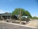 32258 Echo Canyon Road - Photo 55