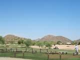 32258 Echo Canyon Road - Photo 57
