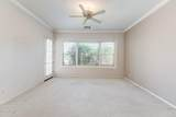 21939 79TH Avenue - Photo 24