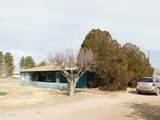 10397 Highway 191 - Photo 1