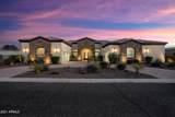 9963 Villa Lindo Drive - Photo 1