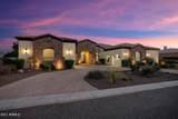9963 Villa Lindo Drive - Photo 2