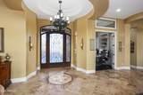 9963 Villa Lindo Drive - Photo 9