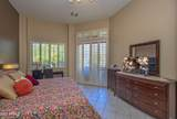 7932 Feathersong Lane - Photo 12