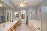 7932 Feathersong Lane - Photo 14