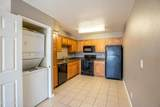 330 Beck Avenue - Photo 4