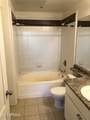 6900 Princess Drive - Photo 14