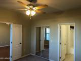 6900 Princess Drive - Photo 17