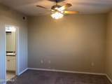 6900 Princess Drive - Photo 20