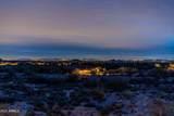 10675 Rising Sun Drive - Photo 69