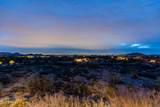 10675 Rising Sun Drive - Photo 70