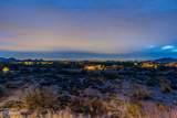 10675 Rising Sun Drive - Photo 71