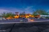 10675 Rising Sun Drive - Photo 94
