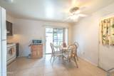 14645 37TH Place - Photo 5