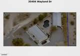 35404 Wayland Drive - Photo 4