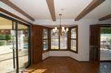 13123 Paintbrush Drive - Photo 45