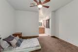 5850 Concho Street - Photo 39
