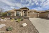 5705 Desert Marigold Drive - Photo 1