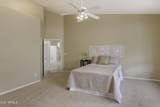 5705 Desert Marigold Drive - Photo 28