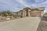 5705 Desert Marigold Drive - Photo 3