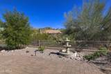 5705 Desert Marigold Drive - Photo 38