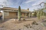 5705 Desert Marigold Drive - Photo 39