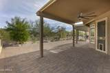 5705 Desert Marigold Drive - Photo 41