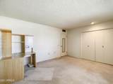 9113 Willow Haven Court - Photo 18