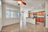 40126 Bridlewood Court - Photo 12